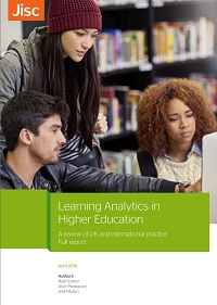 learning-analytics-in-higher-education