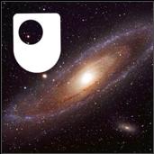 OU ebook