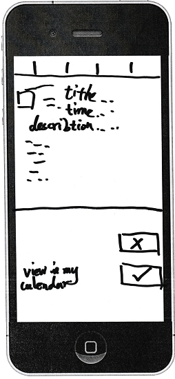 student app 7